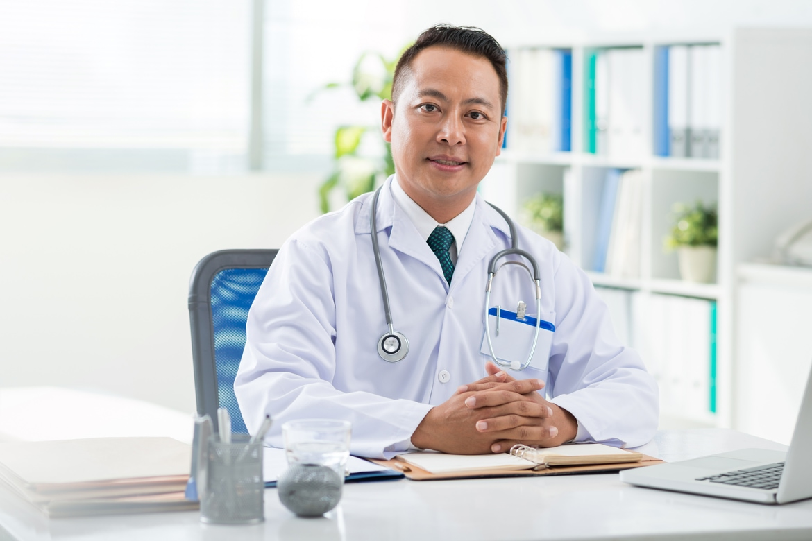 Family Physician & General Practitioner: What's the Difference?