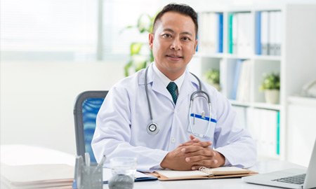 Family physician and general practitioner – the differences