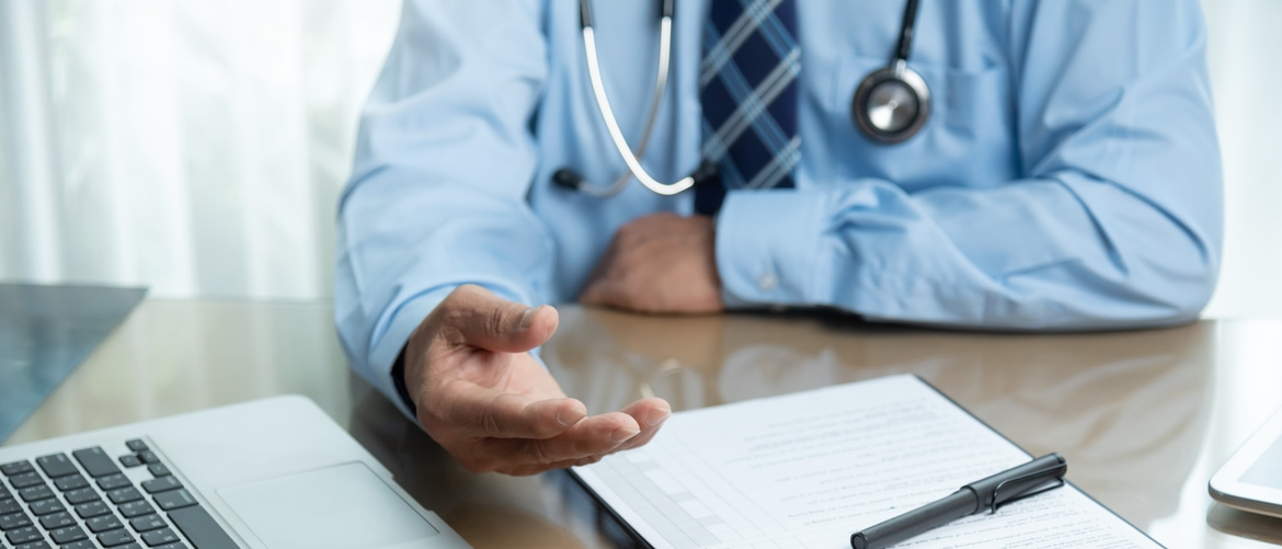 Which health screening is right for you?