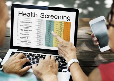 6 health screening myths debunked