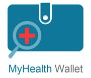 my-health-wallet