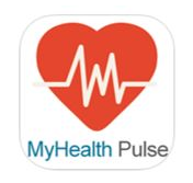 my-health-pulse